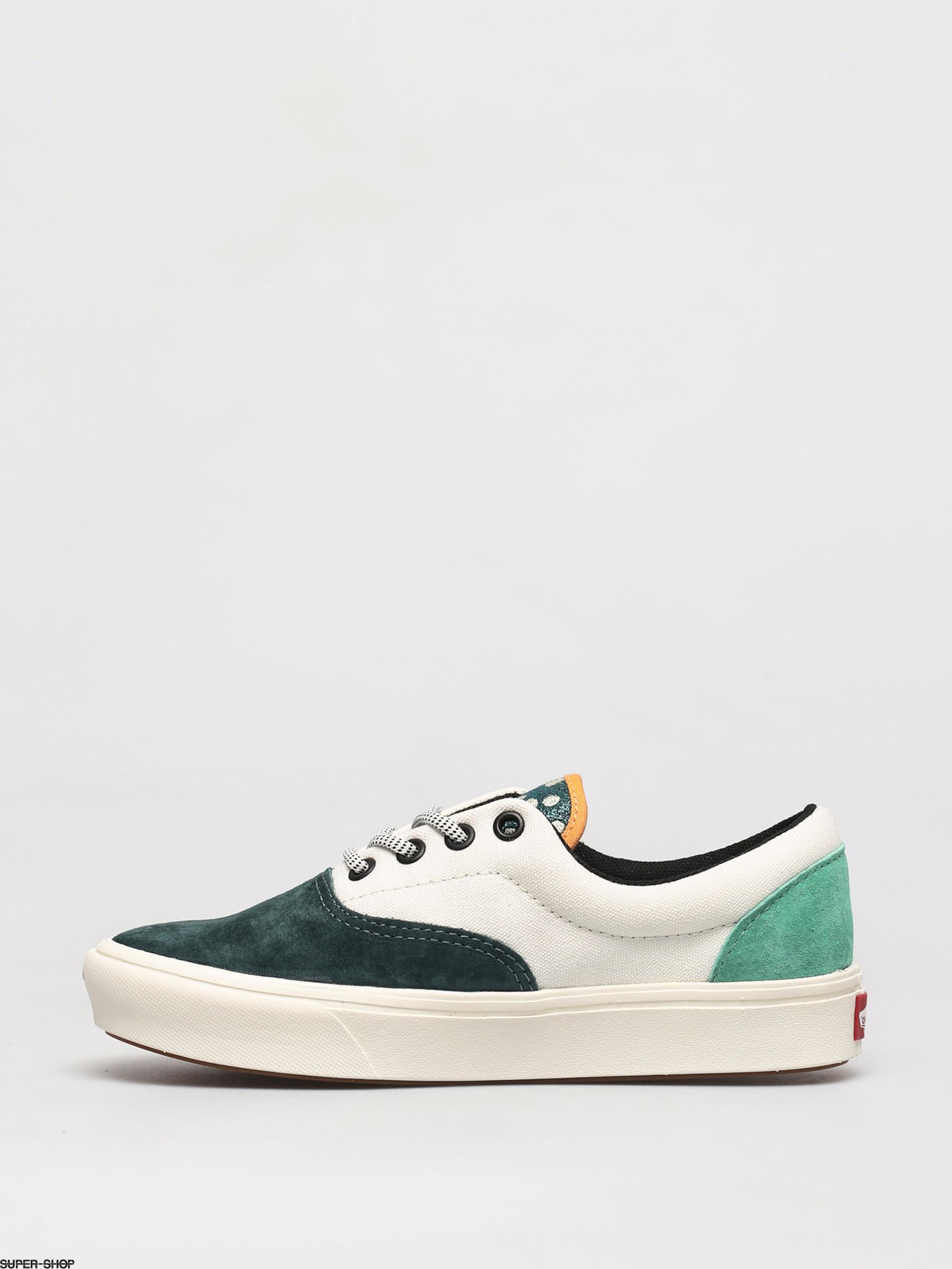 Vans Comfycush Era Schuhe (bugs balsa)