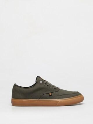 Element Topaz C3 Shoes (forest gum)