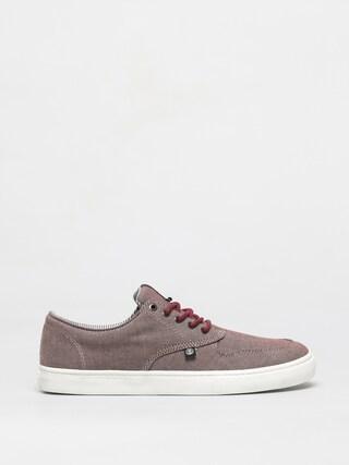 Element Topaz C3 Shoes (napa chambray)
