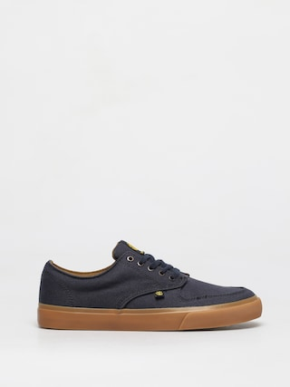Element Topaz C3 Shoes (navy gum)