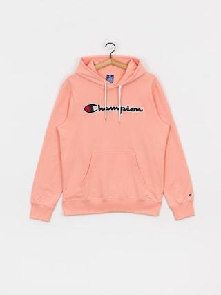 Champion Sweatshirt HD 214183 Hoodie (cpk)