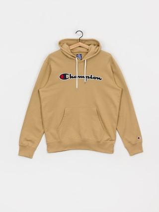 Champion Sweatshirt HD 214183 Hoodie (stf)