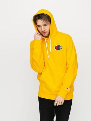 Champion Sweatshirt HD 214184 Hoodie (ctr)