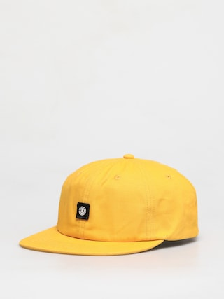 Element Pool ZD Cap (gold)
