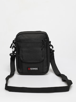 Element Road Bag (flint black)