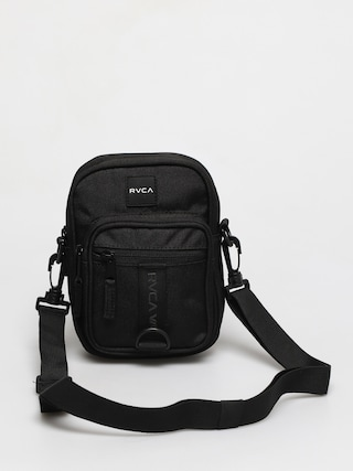 RVCA Utility Pouch Bag (black)