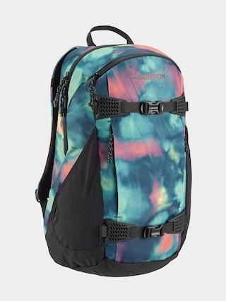 Burton Day Hiker 25L Backpack Wmn (aura dye)