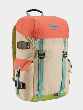 Burton Annex Backpack (creme brulee triple ripstop cordura)