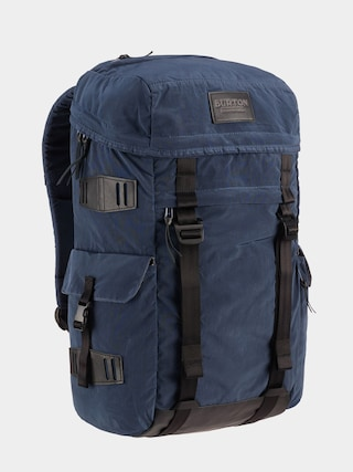Burton Annex Backpack (dress blue air wash)