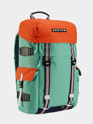 Burton Annex Backpack (buoy blue triple ripstop cordura)