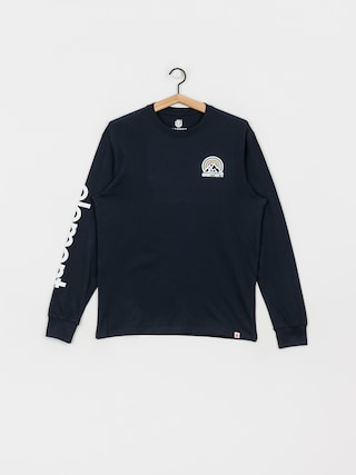 Element Sonata Longsleeve (eclipse navy)