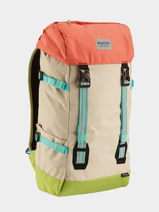 Burton Tinder 2.0 Backpack (creme brulee triple ripstop cordura)