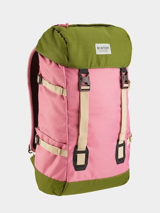 Burton Tinder 2.0 Backpack (rosebud)
