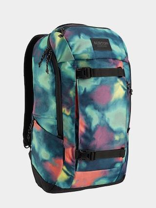 Burton Kilo 2.0 Backpack (aura dye)
