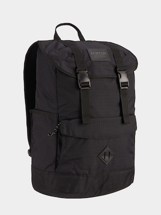 Burton Outing Backpack (true black triple ripstop)