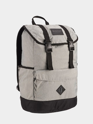 Burton Outing Backpack (gray heather)