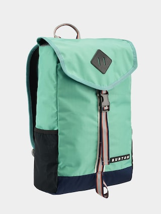 Burton Westfall Backpack (buoy blue triple ripstop cordura)
