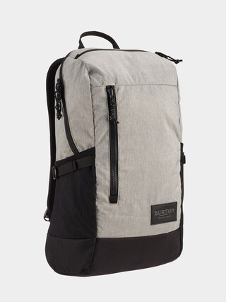Burton Prospect 2.0 Backpack (gray heather)