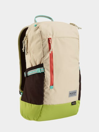 Burton Prospect 2.0 Backpack (creme brulee triple ripstop cordura)