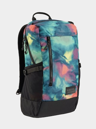 Burton Prospect 2.0 Backpack (aura dye)