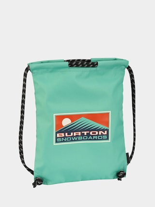 Burton Cinch Backpack (buoy blue)
