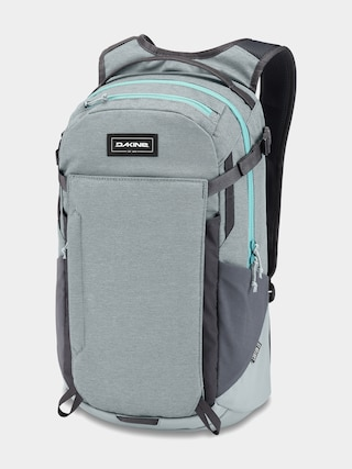 Dakine Canyon 20L Backpack (lead blue)