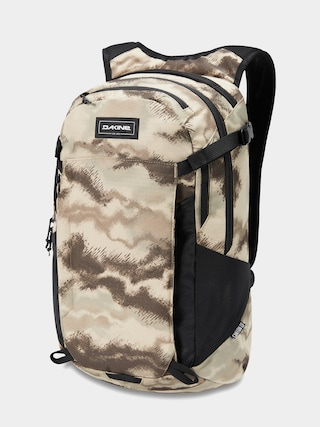 Dakine Canyon 20L Backpack (ashcroft camo pet)