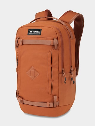 Dakine Urbn Mission Pack 23L Backpack (phil morgan)