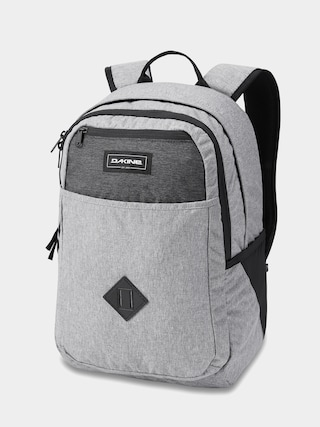 Dakine Essentials Pack 26L Backpack (greyscale)