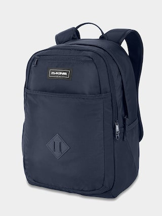 Dakine Essentials Pack 26L Backpack (night sky oxford)