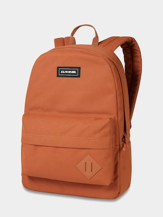 Dakine 365 Pack 21L Backpack (phil morgan)