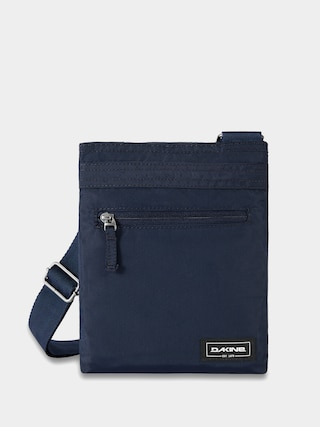 Dakine Jive Handbag Wmn (night sky oxford)