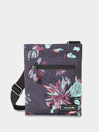 Dakine Jive Handbag Wmn (perennial)