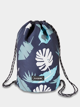 Dakine Cinch Pack 16L Backpack (abstract palm)