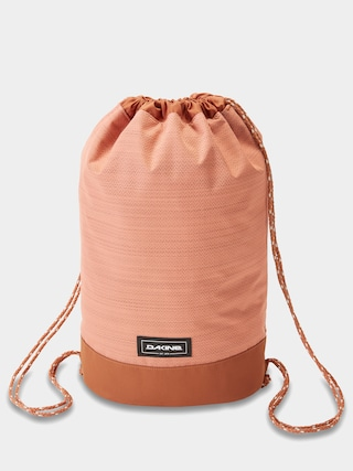 Dakine Cinch Pack 16L Backpack (cantaloupe)