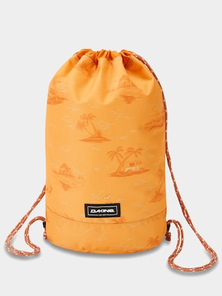 Dakine Cinch Pack 16L Backpack (oceanfront)