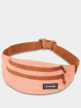 Dakine Classic Hip Pack Bum bag (cantaloupe)