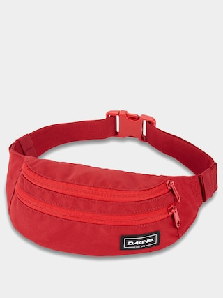 Dakine Classic Hip Pack Bum bag (deep crimson)
