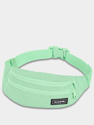 Dakine Classic Hip Pack Bum bag (dusty mint)