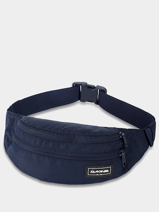 Dakine Classic Hip Pack Bum bag (night sky oxford)