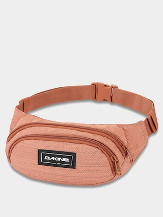 Dakine Hip Pack Bum bag (cantaloupe)