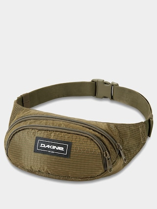 Dakine Hip Pack Bum bag (dark olive dobby)