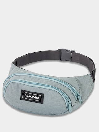 Dakine Hip Pack Bum bag (lead blue)