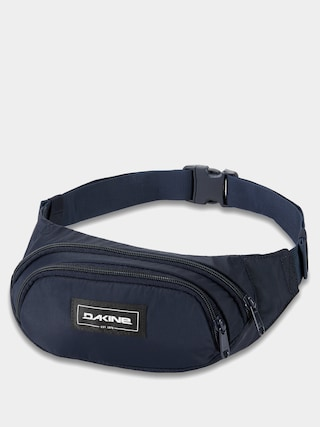 Dakine Hip Pack Bum bag (night sky oxford)