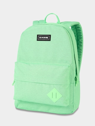 Dakine 365 Pack 21L Backpack (dusty mint)