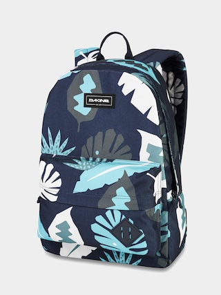 Dakine 365 Pack 21L Backpack (abstract palm)