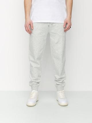 RipNDip Peeking Nerm Pants (heather grey)