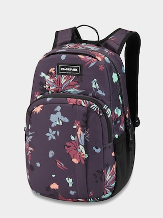 Dakine Campus S 18L Backpack (perennial)