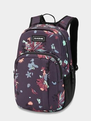 Dakine Campus S 18L Backpack (perennial)