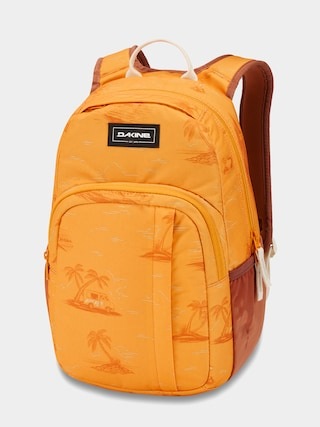 Dakine Campus S 18L Backpack (oceanfront)